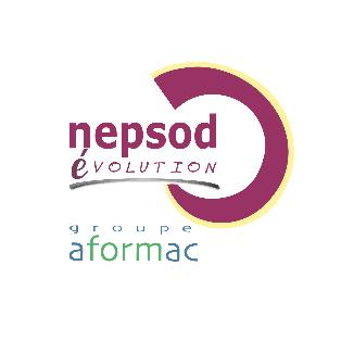 NEPSOD EVOLUTION