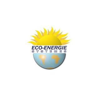 ECO ENERGIE SYSTEMES